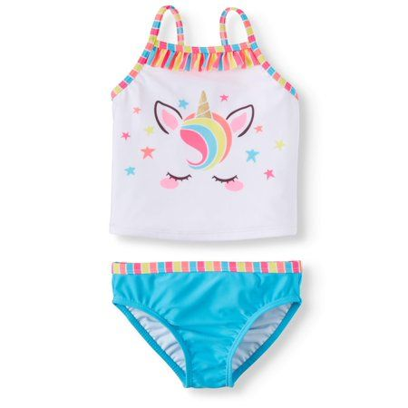 4777f8cc4e26f Clothing in 2019 | Products | Toddler girl, Toddler girl dresses ...