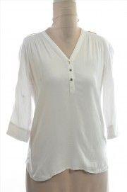 c513b232c7 New Look Női felső S (36/10)   nőies felsők   Mens tops, Tops és T shirt
