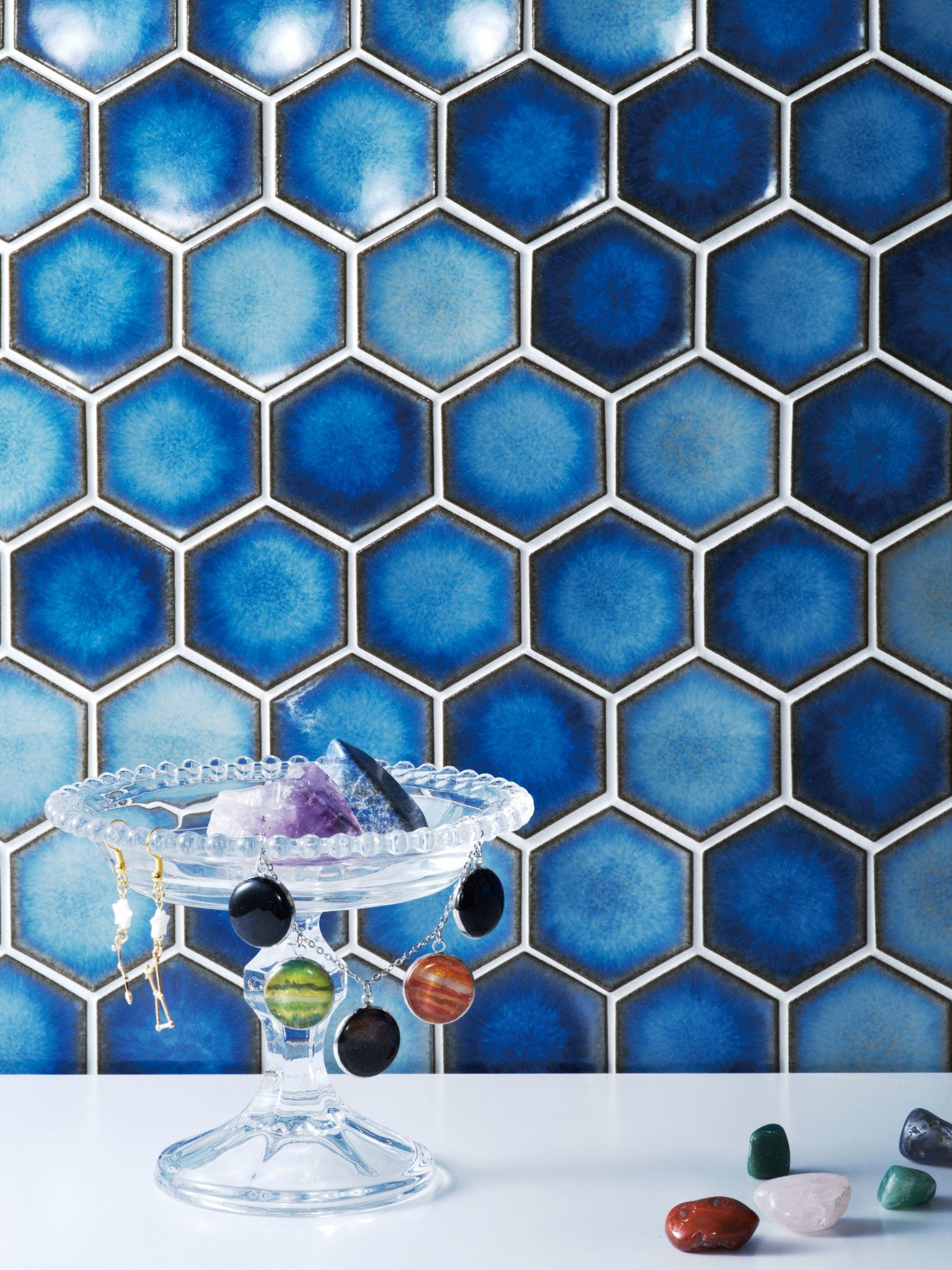 Odyssey – Cepac Tile   tile   Pinterest