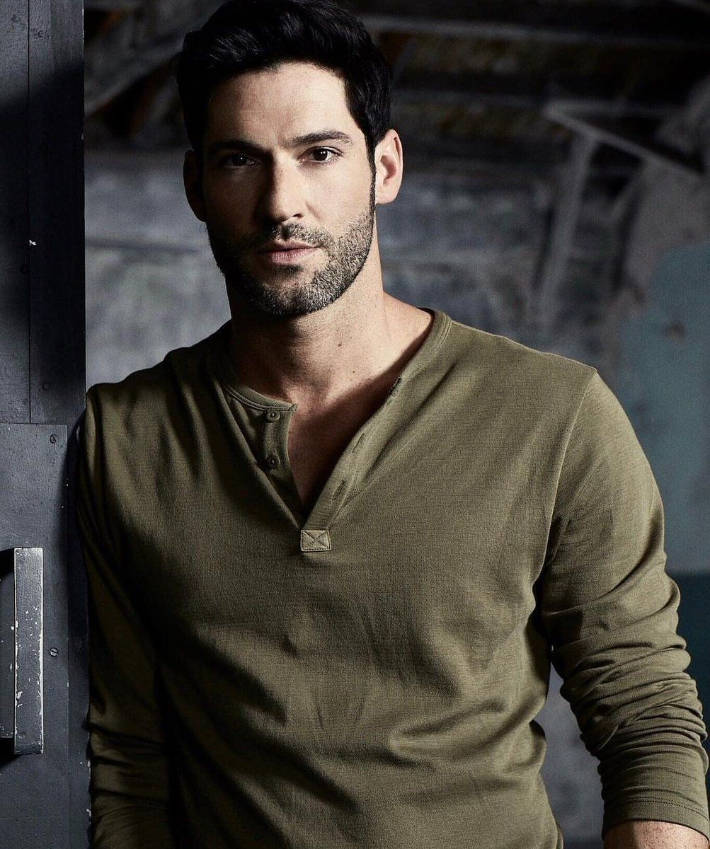 Sympathy For The Devil Tom Ellis Is Having A Hell Of A: Hot And Sexxy Men In 2019
