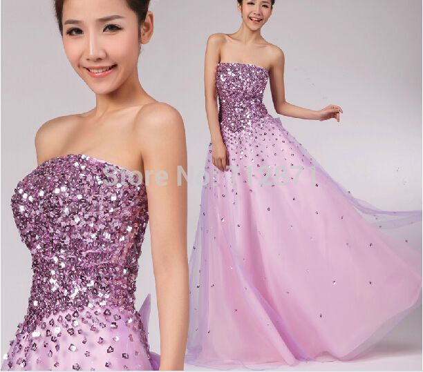 Cheap dress pullover, Buy Quality crystal head dress directly from China crystal goldfish Suppliers:Welcome to Babyonline Dress Factory1Anychangesofsize/color/specialreques
