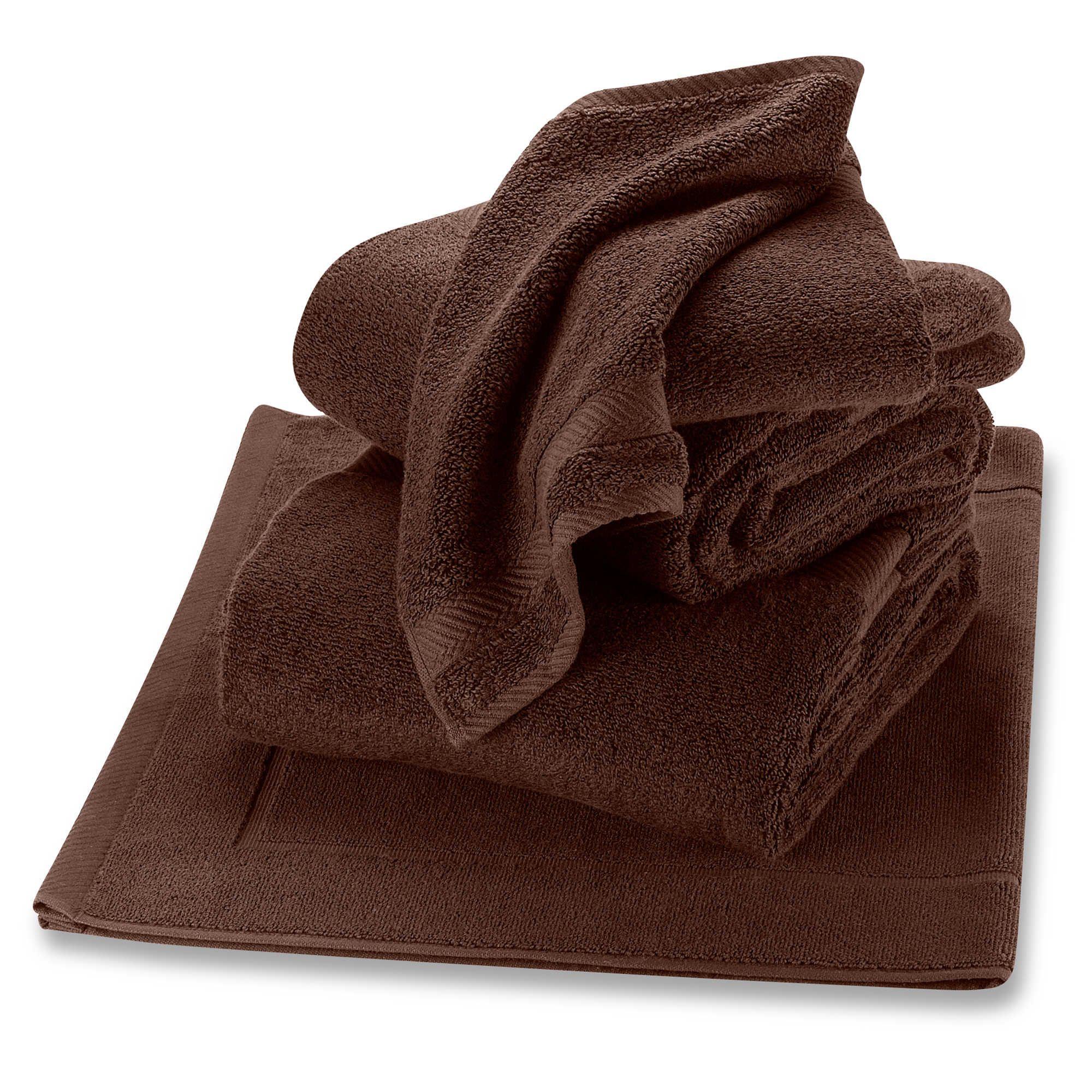 wamsutta duet bath sheet in java - Wamsutta Sheets
