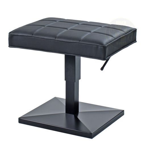 1800 326 0577 Piano Benches Cushions Metronomes Music Stands More Piano Bench Bench Furniture Ottoman Stool