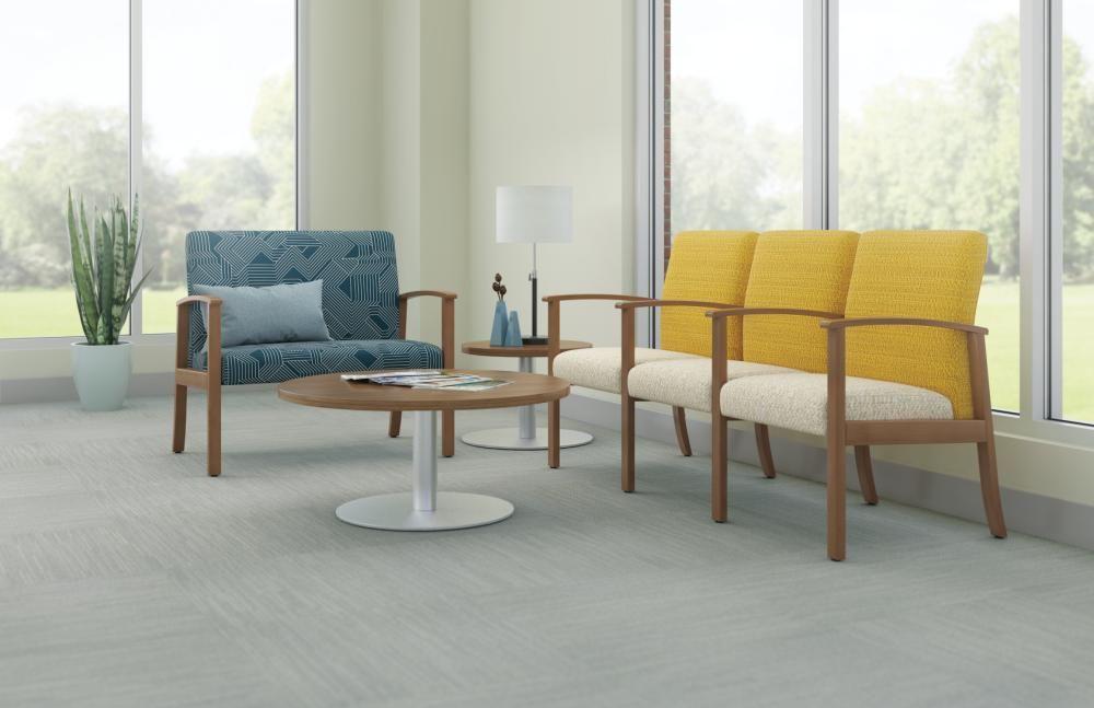 Kimball Office Hospital Furniture Furniture Home Decor