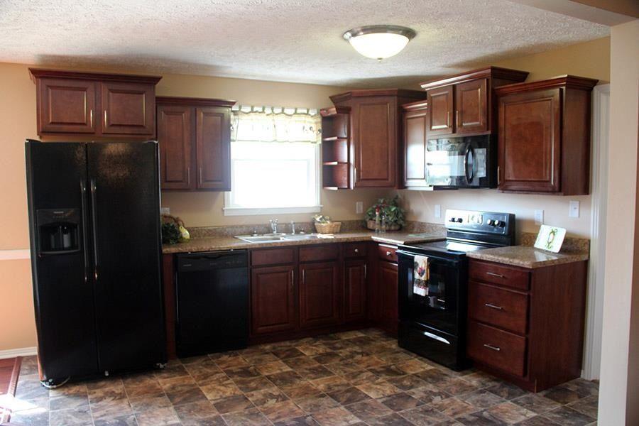 2728 Lark Drive. All new remodeled kitchen! #TN # ...