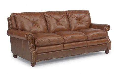 Sofas Sleepers Renee Leather Sofa Colors