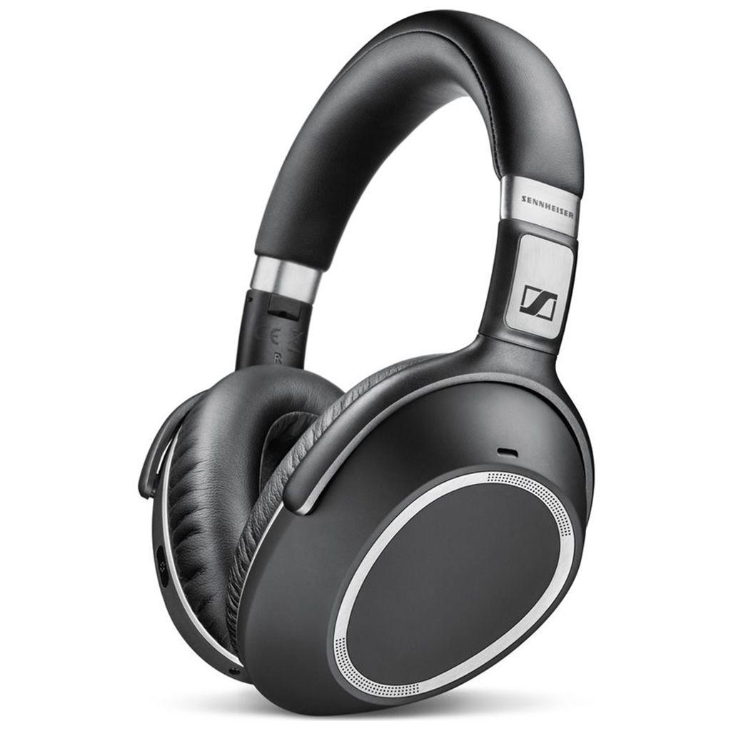 casque d'écoute sans fil bluetooth nfc avec microphone   wishlist
