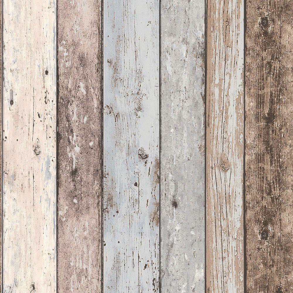 2f22dbe63e397dcb63cc8c02440512b9 Jpg 1000 1000 Wood Effect Wallpaper Distressed Wood Wallpaper How To Distress Wood