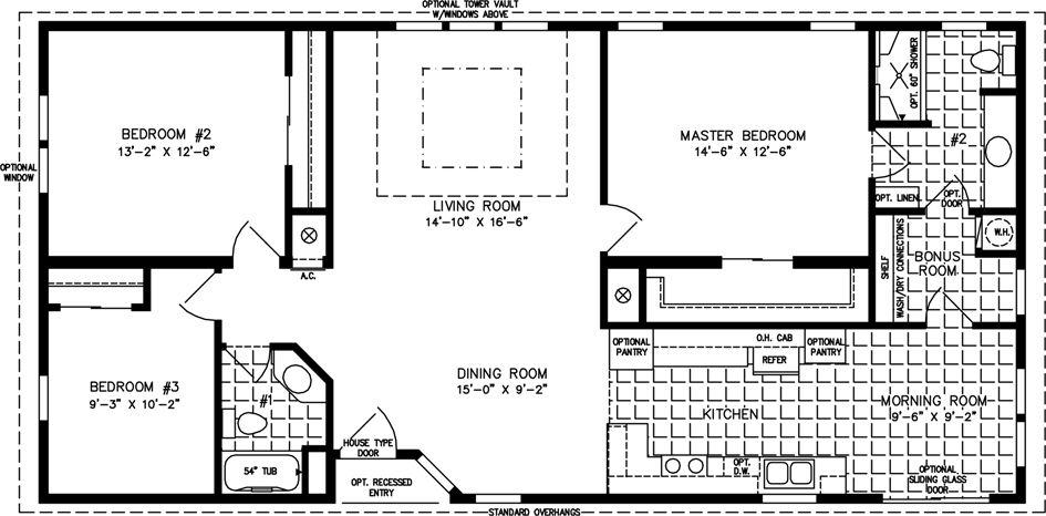 801ce23a745316b839ac8150910dd283  X Mobile Home Floor Plans on 36 x 48 floor plans, 28 x 50 house plans, 28 x 60 floor plans, 28x48 mobile home floor plans, 24 x 48 floor plans, 28 x 44 house plans, 28 x 28 cabin plans, 20 x 28 floor plans, 30 x 48 floor plans, 26 x 48 floor plans, 32 x 48 floor plans, 28 x 80 floor plans, 28 x 32 floor plans, 20 x 40 cabin plans, 28 x 48 windows, 28 x 32 house plans, 28 x 46 floor plans, 28 x 24 floor plans, 28 x 36 house plans, 12 x 28 floor plans,