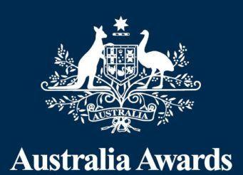 Australia Awards Scholarships 2021 (Fully Funded) – Study ...