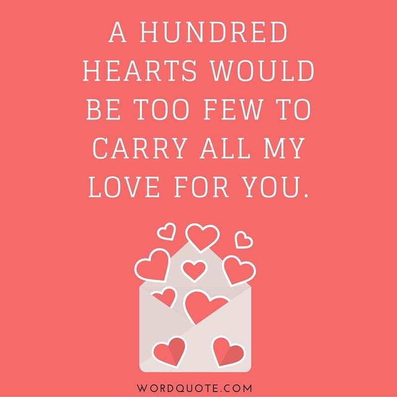 25 Valentine S Day Quotes To Win Their Heart Word Quote Famous Quotes Words Quotes Valentine S Day Quotes Valentine Quotes