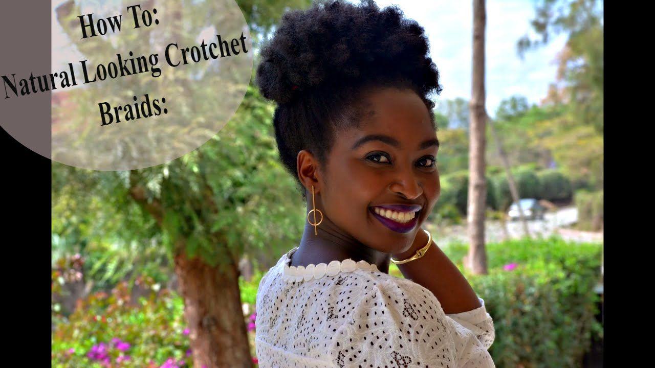 Natural Looking Crotchet Braids Ceres Sistar Crotchet Braid Crochet Hair Styles Freetress Crotchet Braids Marley Braiding Hair