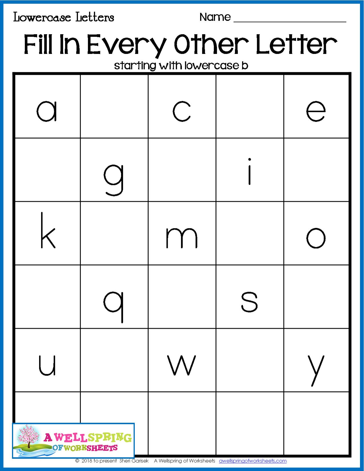 Pin On Hindi Worksheets