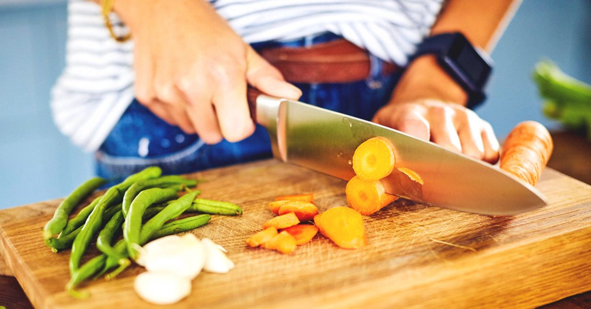 Low histamine diet low histamine diet healthy food