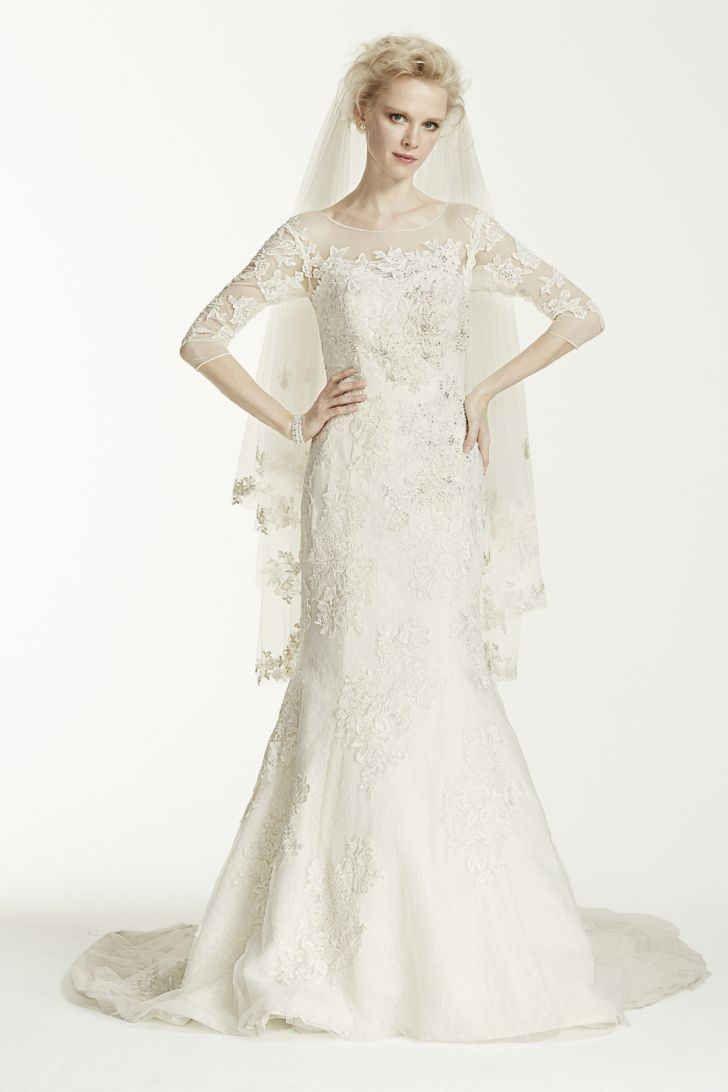 Wedding Dresses Under 1000 Dollars   Wedding dress, Gowns and Bridal ...