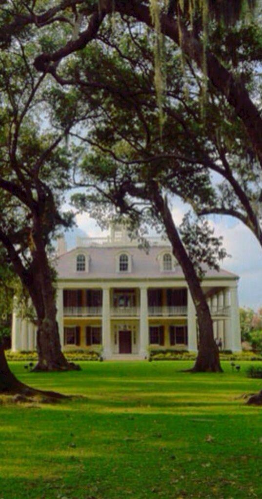 801d1379318bfcafc893ece0c7b2fccb - Houmas House Plantation And Gardens Louisiana