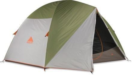 Kelty Acadia 6 Tent - REI.com