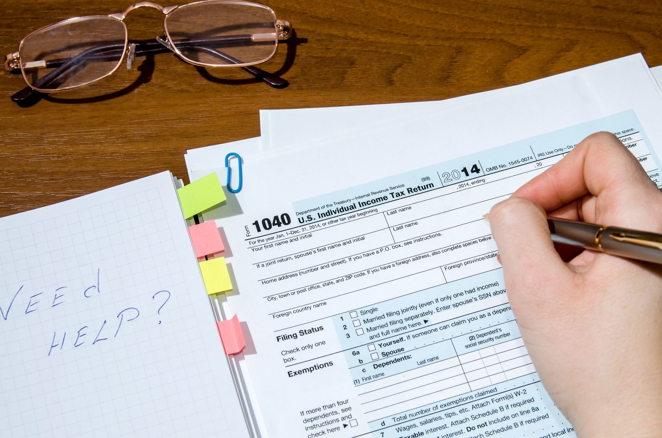 50 Yes 50 Tax Write Offs You Don T Know About Tax Write Offs Tax Deductions Filing Taxes Married