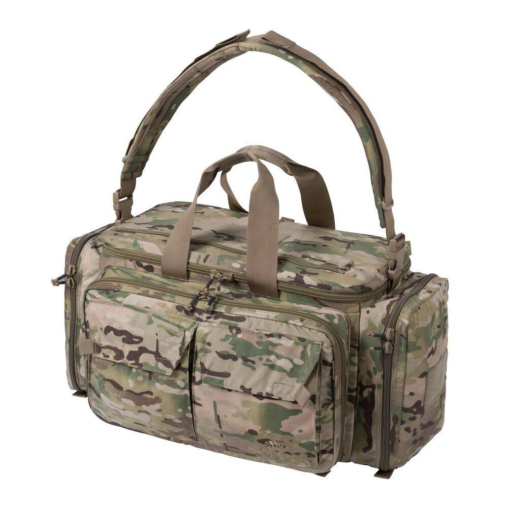 Helikon Tex Rangemaster Gear Bag Waffentasche Equipment Tasche