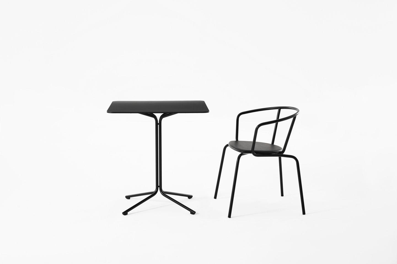 Fattorini Sedie ~ Ike desalto #hauz2 chair sedia kėdės pinterest