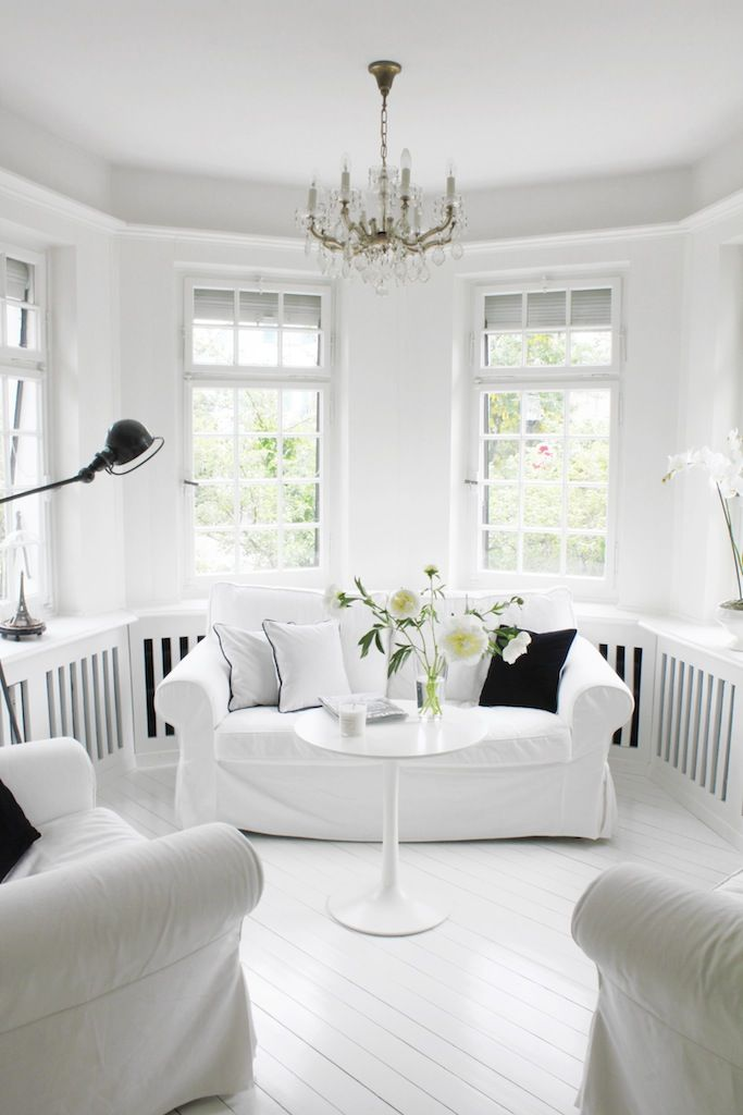Livingroom_love von lovevintagelove | Wohnen, Wohnung ...