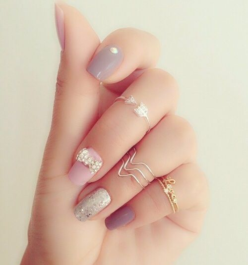 http://weheartit.com/entry/244284913