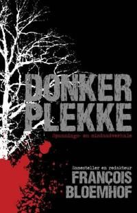 Afrikaans fiction google search boeke pinterest afrikaans afrikaans fiction google search fandeluxe Gallery