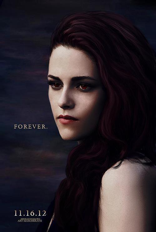 Bella Swan Cullen Crepusculo Filme Assistir Crepusculo E Saga