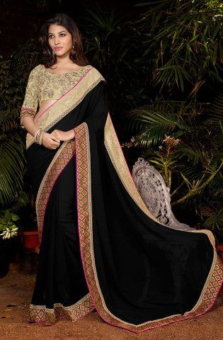 Our Latest Saree Collection is Just too Irresistible. Shop for more at https://www.vessido.com/product-category/all/sarees/ Call / Whatsapp at : ( +91 )-9904049415 to place order #saree #onlinecollection #chiffon #georgette