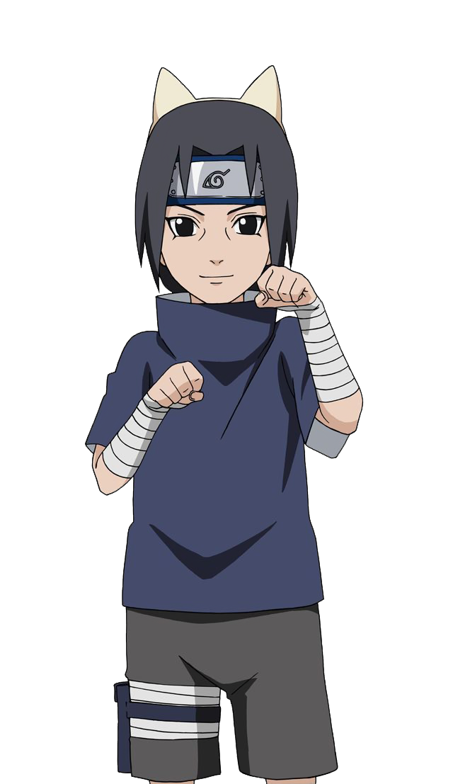 Itachi Kid Wallpaper : itachi, wallpaper, Uchiha, Itachi, Ideas, Itachi,, Uchiha,