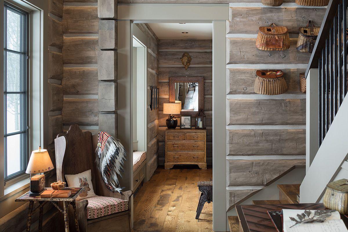 Cottonwood grove jackson hole luxury lodging rentals