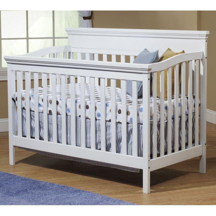 Find Baby Cribs At Wayfair Enjoy Free, Wayfair Baby Furniture