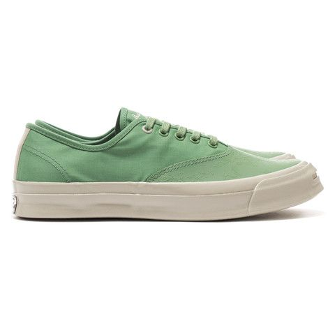 Converse First String Jack Purcell x Hancock Jack Purcell Signature CVO Ox  Tennis/Slate