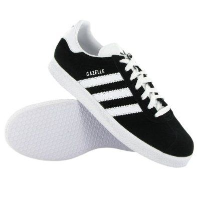 mens adidas gazelle trainers size 10