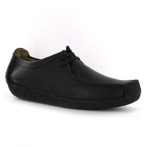 c14c718c57b56 Pin by Eyza Ashylla on Footwears | Shoes, Clarks natalie, Clarks boots