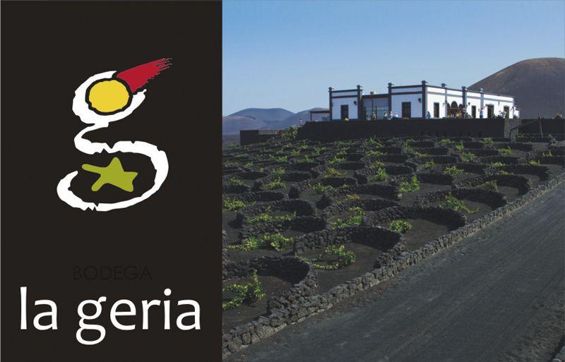 Vinos de la Bodega La Geria darán la bienvenida al Nuevo Año Chino