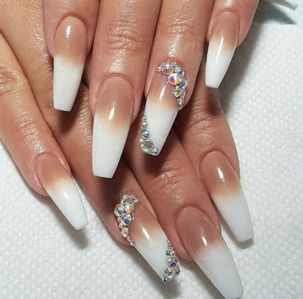 Pinterest: @jalapeño | Nails | Pinterest | Nagelschere