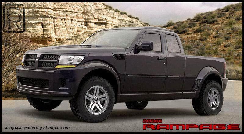 17 best ideas about dodge dakota 2016 on pinterest dodge dakota 2015 dakota truck and dodge dakota - 2015 Dodge Rampage
