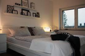 Bildergebnis für schlafzimmer inspiration (mit Bildern ...