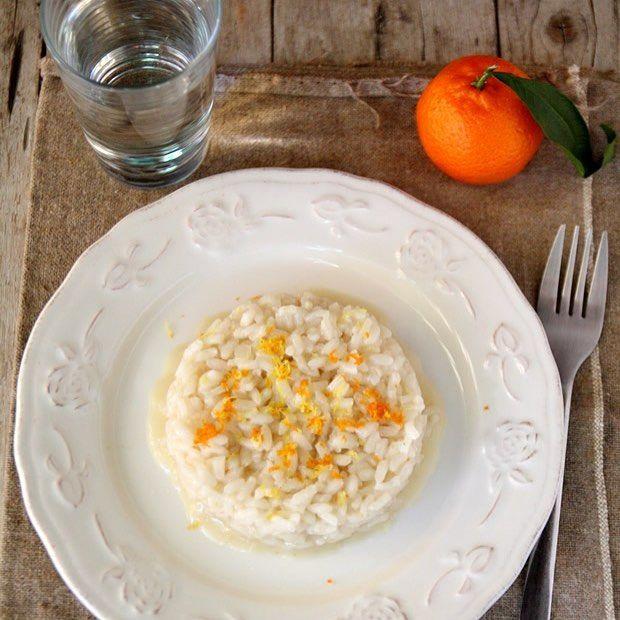 Risotto agli agrumi  http://ift.tt/21aHMdD #risotto #agrumi #primipiatti #foodporn #foodpornshare #vsco #foodstyle #food #cooking #foodstagram #follow #followme #instagood #instalike #instadaily #recipe #italianrecipe #italianfood #ricettedellanonna #good #love #happy #italy #passione #fotooftheday #foodblogger #chef #beautiful #instafollow #vscofood