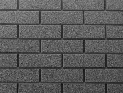 Modular Brick Sand Finish Raked 108b Formliner Concrete Bricktexture Precast Tiltup Castinplace Brick Texture Concrete Texture Brick