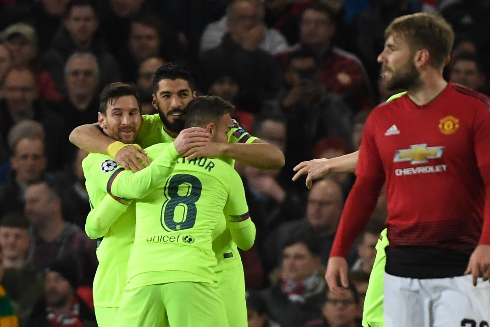 Manchester United đã đen lại còn không hay http//soikeo