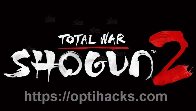 Pin by Passive Hacks on iOS Total war shogun 2