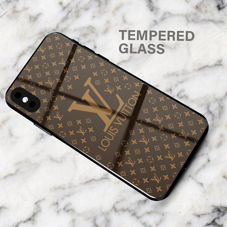 Lv Louis Vuitton Phone Case Xs Max Iphone Xr Iphone X Iphone 8 Iphone 8 Plus Iphone 7 Plus Iphone 7 Iphone 6s Samsung S9 S8 Luxury Phone Case Louis Vuitton