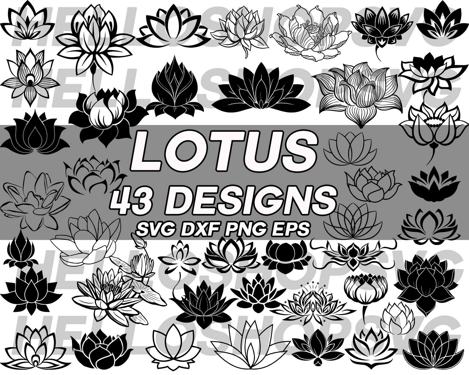 Pin by Phoenix Lee on Patterns and templets Flower svg