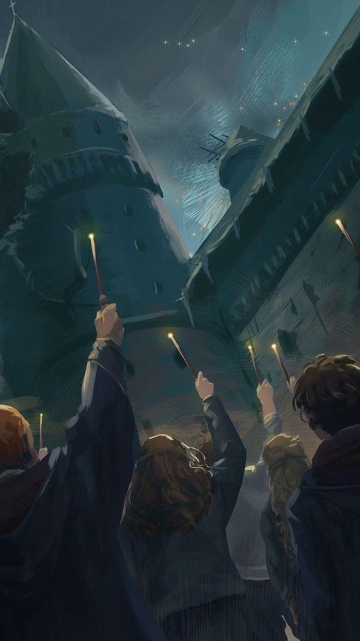 Cool Wallpaper Harry Potter Expecto Patronum - 801e1fa0d105379c768ed89bb7fd2a07  HD_73496.jpg