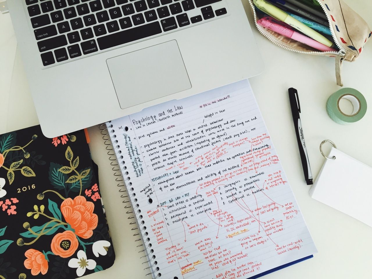 Marvelous essays discount code