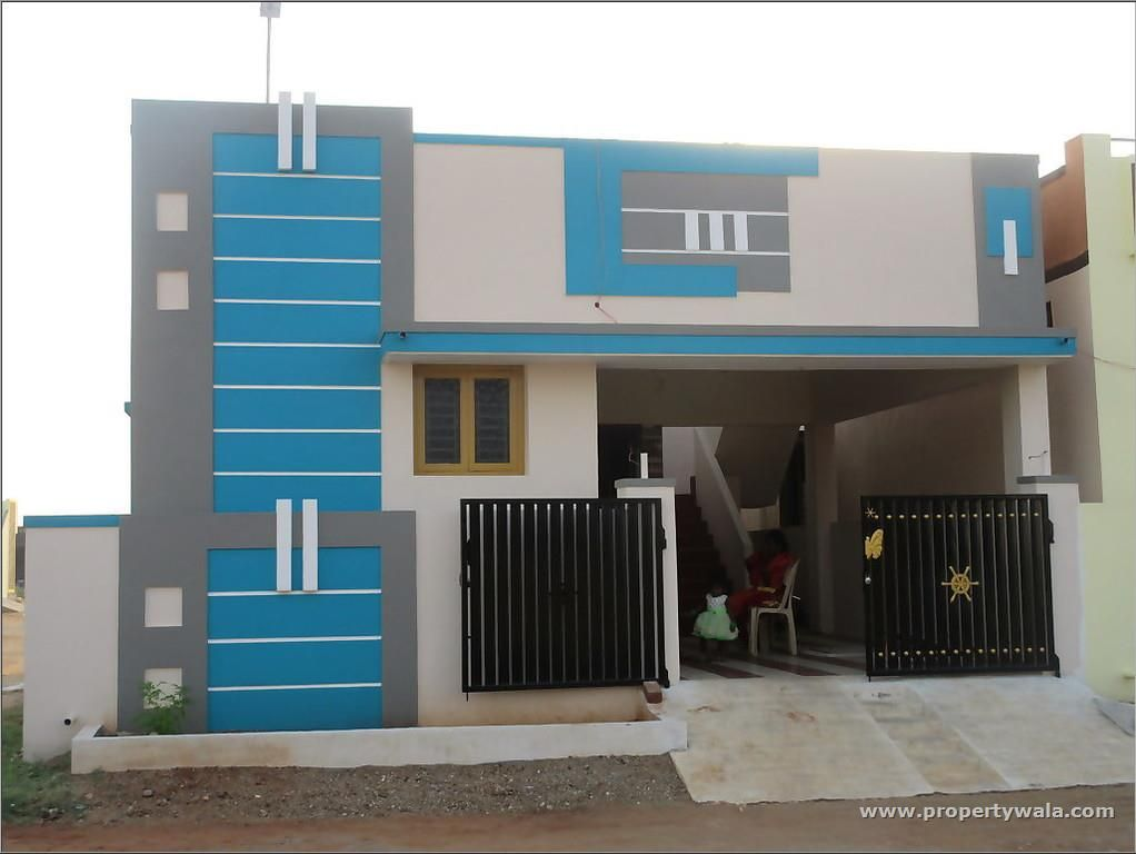 Related Image House Front Design House Elevation House