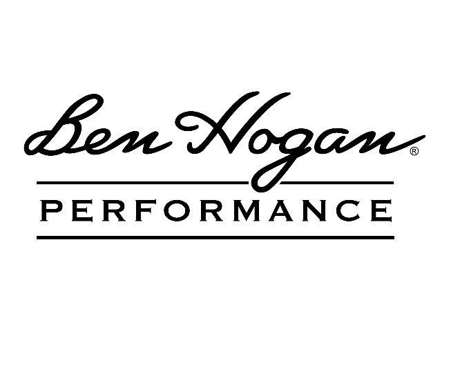 #BenHogan
