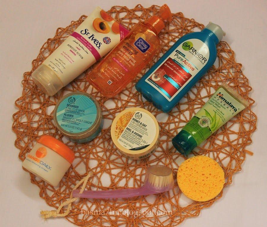 روتين العناية بالبشرة في رمضان Skin Care Blog Posts Blog